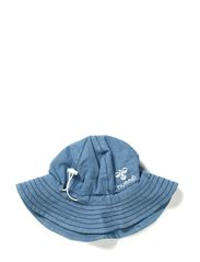 JACO SUNHAT HS14 - LIGHT DENIM