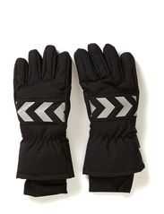 MARCO GLOVES AW14 - BLACK