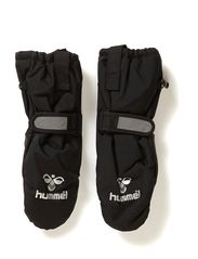 XANTI GLOVES AW14 - BLACK