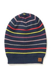 BETTE BEANIE - MULTI COLOUR GIRLS