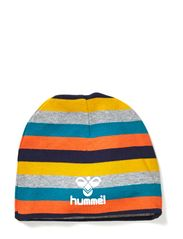 BOBO BEANIE AW14 - MULTI COLOUR BOYS