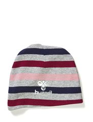 BOBO BEANIE AW14 - MULTI COLOUR GIRLS