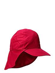 CASEY CAP SS15 - AMARENA