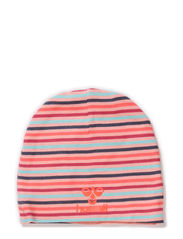 BOBO BEANIE SS15 - MULTI COLOUR GIRLS