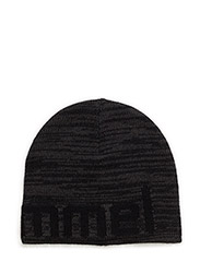 RAY BEANIE - DARK NAVY
