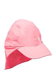 CASEY CAP SS17 - POPSTAR