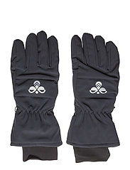 WALLIS GLOVES AW17 - DARK NAVY