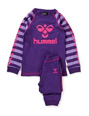 NINO NIGHTSUIT - MULTI COLOUR GIRLS