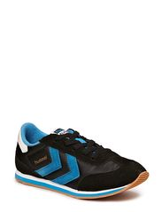 Hummel HUMMEL STADION JR LOW