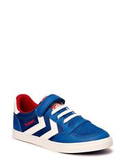 Hummel HUMMEL SLIM.STADIL POLY JR LOW