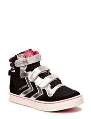 Hummel HUMMEL STADIL JR METALLIC HIGH