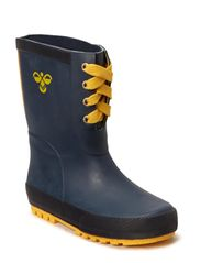 HUMMEL KIDS RUBBER BOOT - DARK DENIM