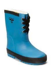 HUMMEL KIDS RUBBER BOOT - BRILLIANT BLUE