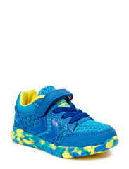 HUMMEL CROSSLITE INFANT - BRILLIANT BLUE