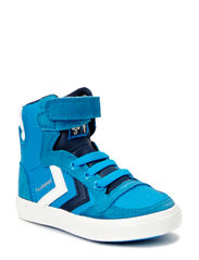 HUMMEL SL STADIL INFANT HI - BRILLIANT BLUE