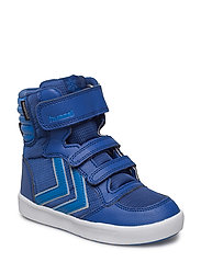 STADIL SUPER POLY BOOT JR - SKYDIVER