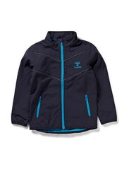 Hummel SIGFRED SOFTSHELL