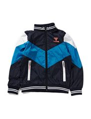 Hummel RICHARD JACKET