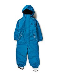 SKY SNOWSUIT - OCEAN DEPTHS