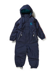 SKY SNOWSUIT - PARISIAN NIGHT