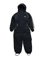 POWDER SNOWSUIT AW16 - BLACK IRIS