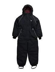 POWDER SNOWSUIT AW16 - INDIA INK