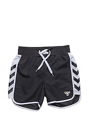DUKE SWIMPANTS - DARK NAVY
