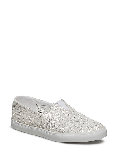 Slip-On Ballerina Sparkle Jr
