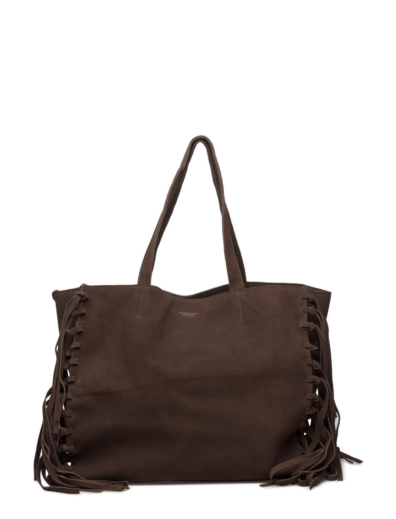 Tehama Tote Hunkydory Shopper tasker til Kvinder i