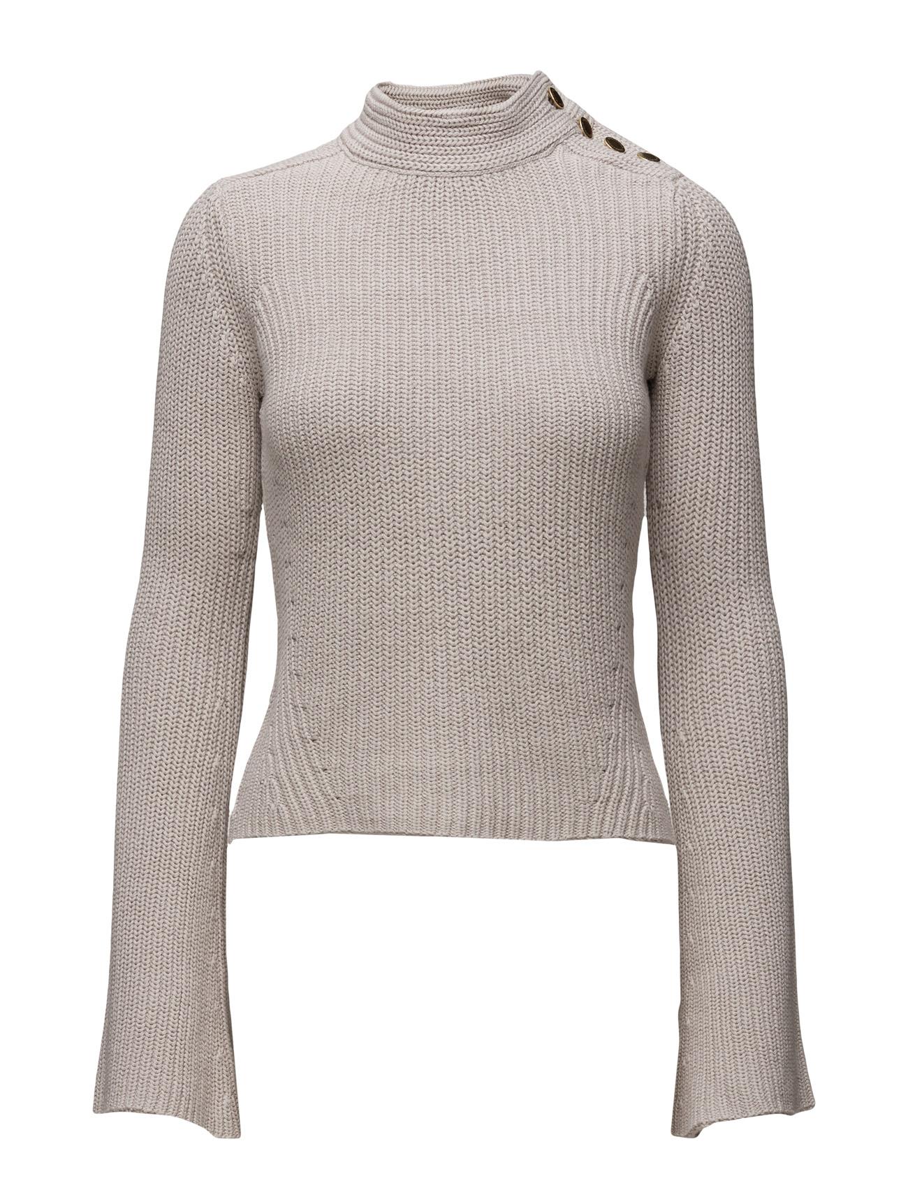 Essentials Gilcrest Knit Hunkydory Striktøj til Kvinder i