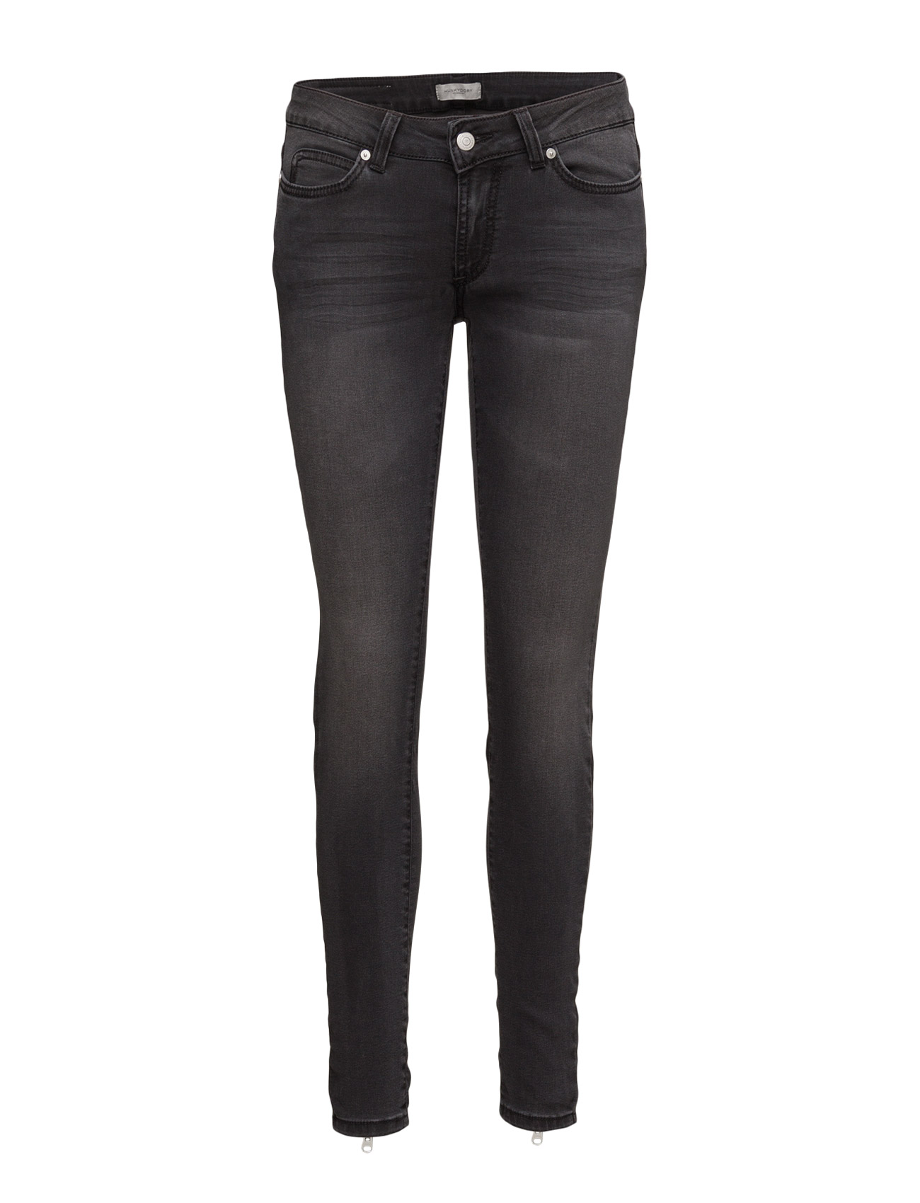 Dree Jeans Hunkydory Skinny til Damer i