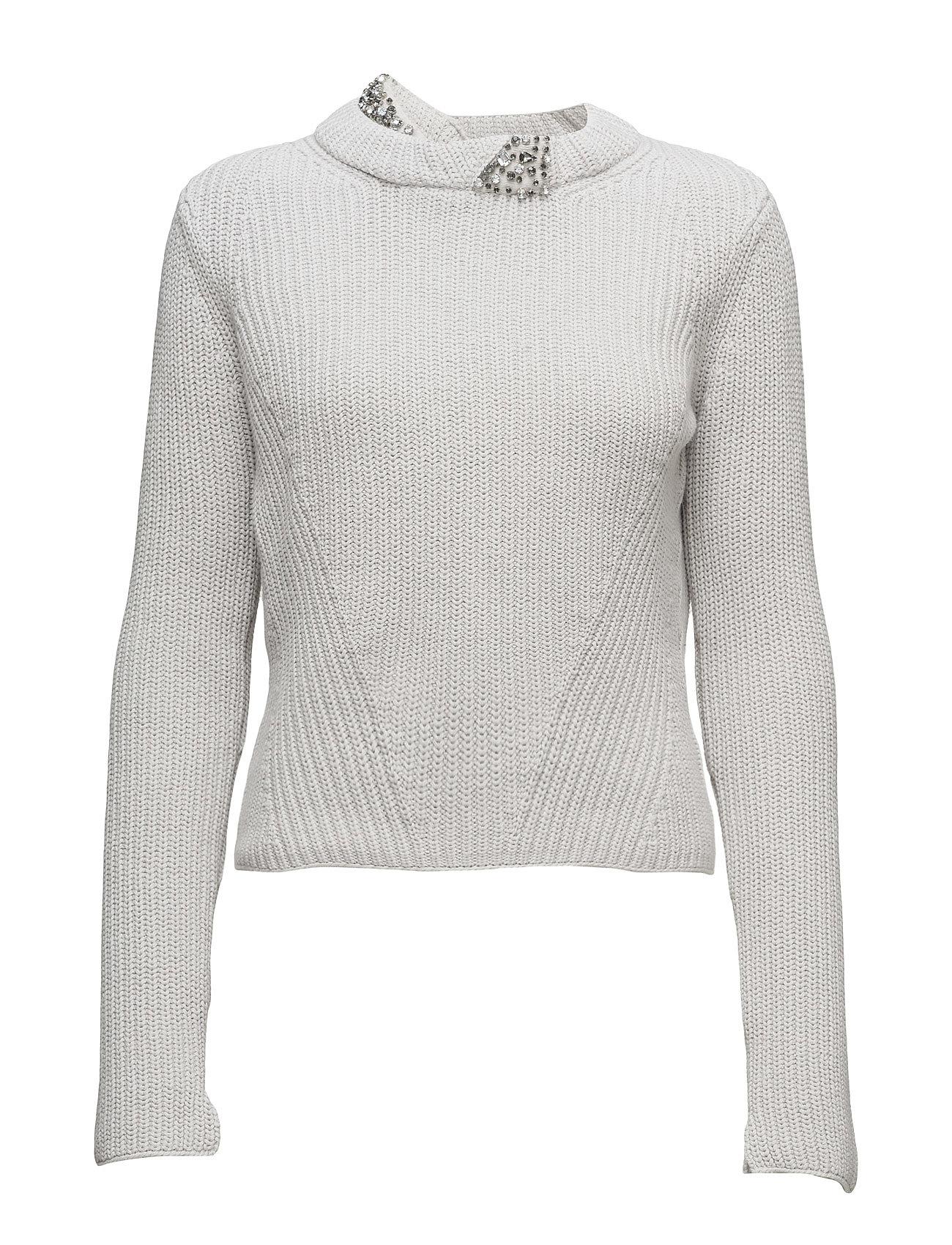Clyde Knit Hunkydory Sweatshirts til Damer i
