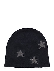 Star Topper - NAVY