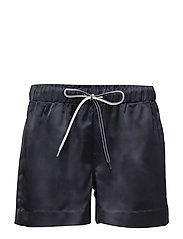Pearl Shorts - NAVY