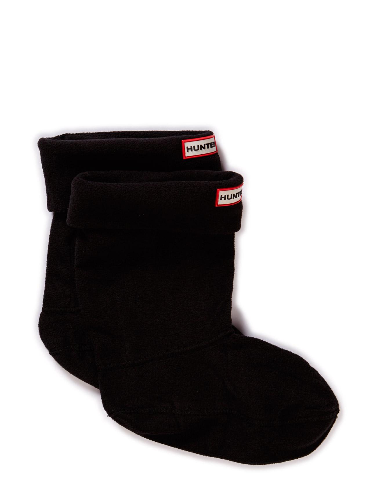 Hunter Short Boots Socks Hunter Sko accessories til Damer i