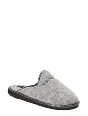 Grey - Felt