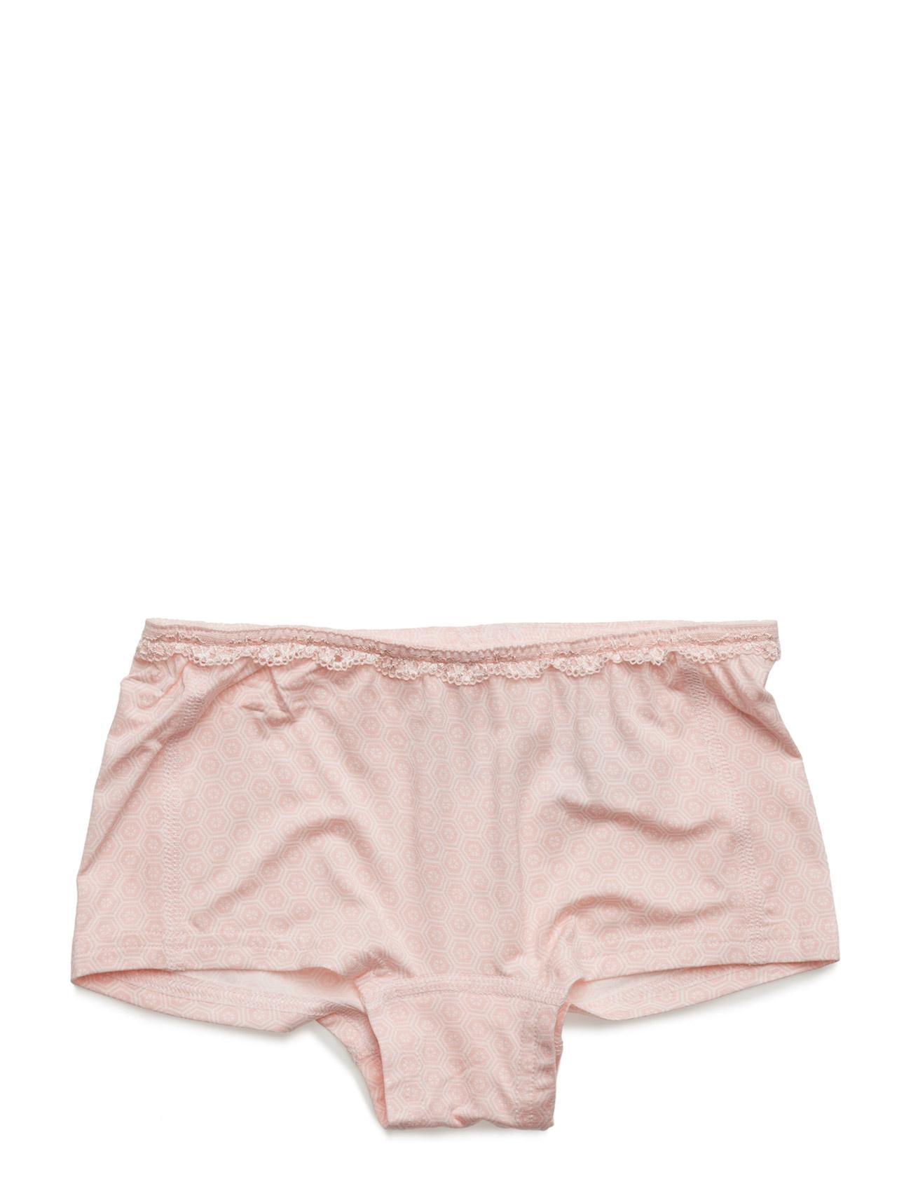 Panties Hust & Claire Undertøj til Børn i
