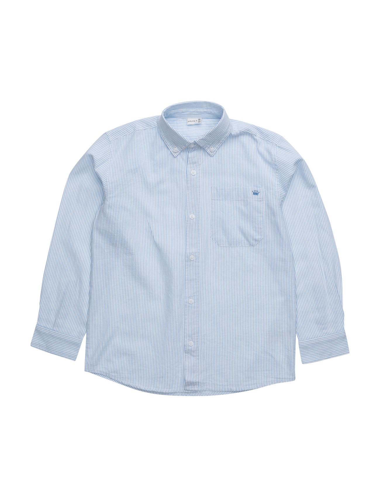 Shirt Hust & Claire  til Børn i