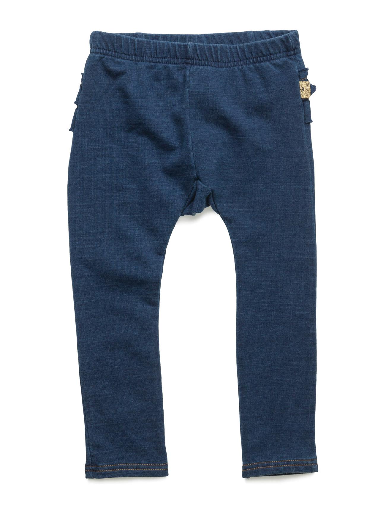 4ad4947b Hvit Calvin Klein Relaxed T-Skjorte Calvin Klein T-skjorter til ...