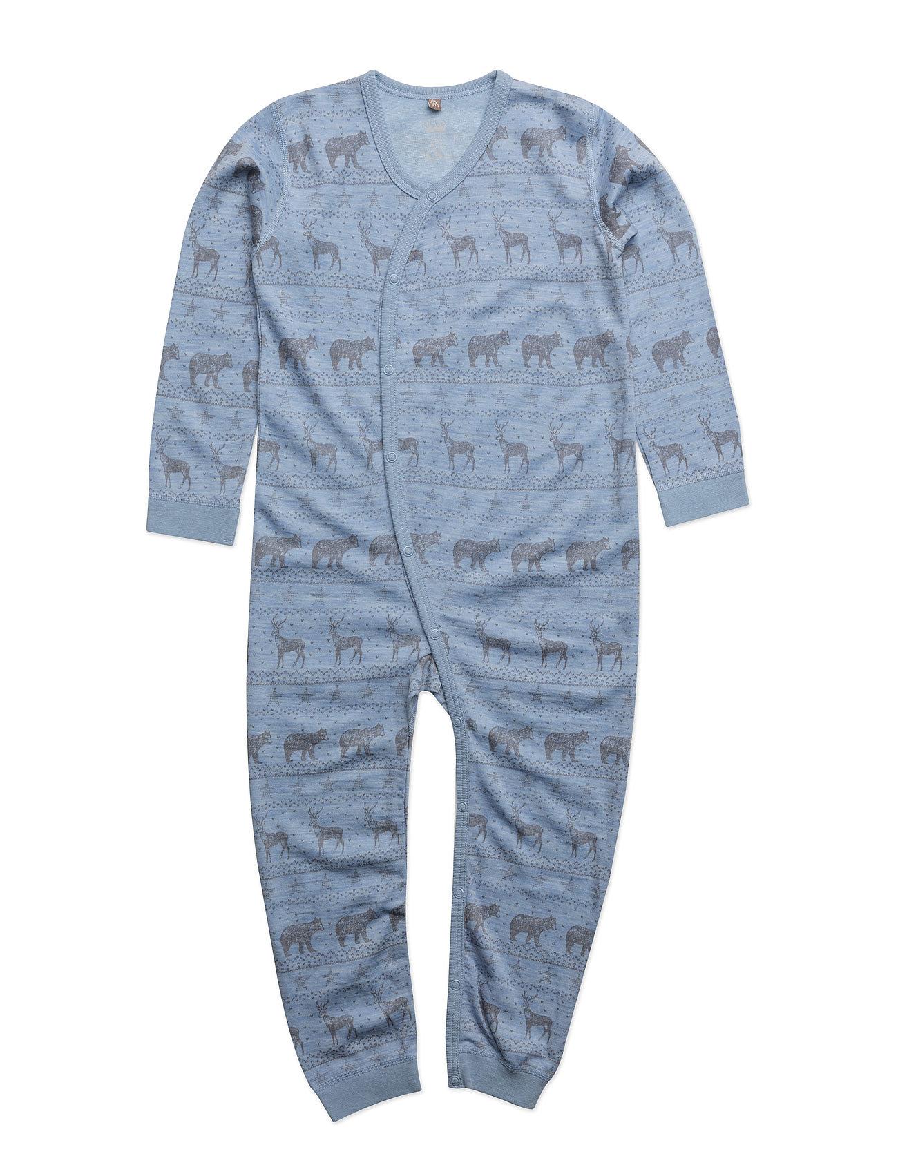 Nightwear Hust & Claire  til Børn i