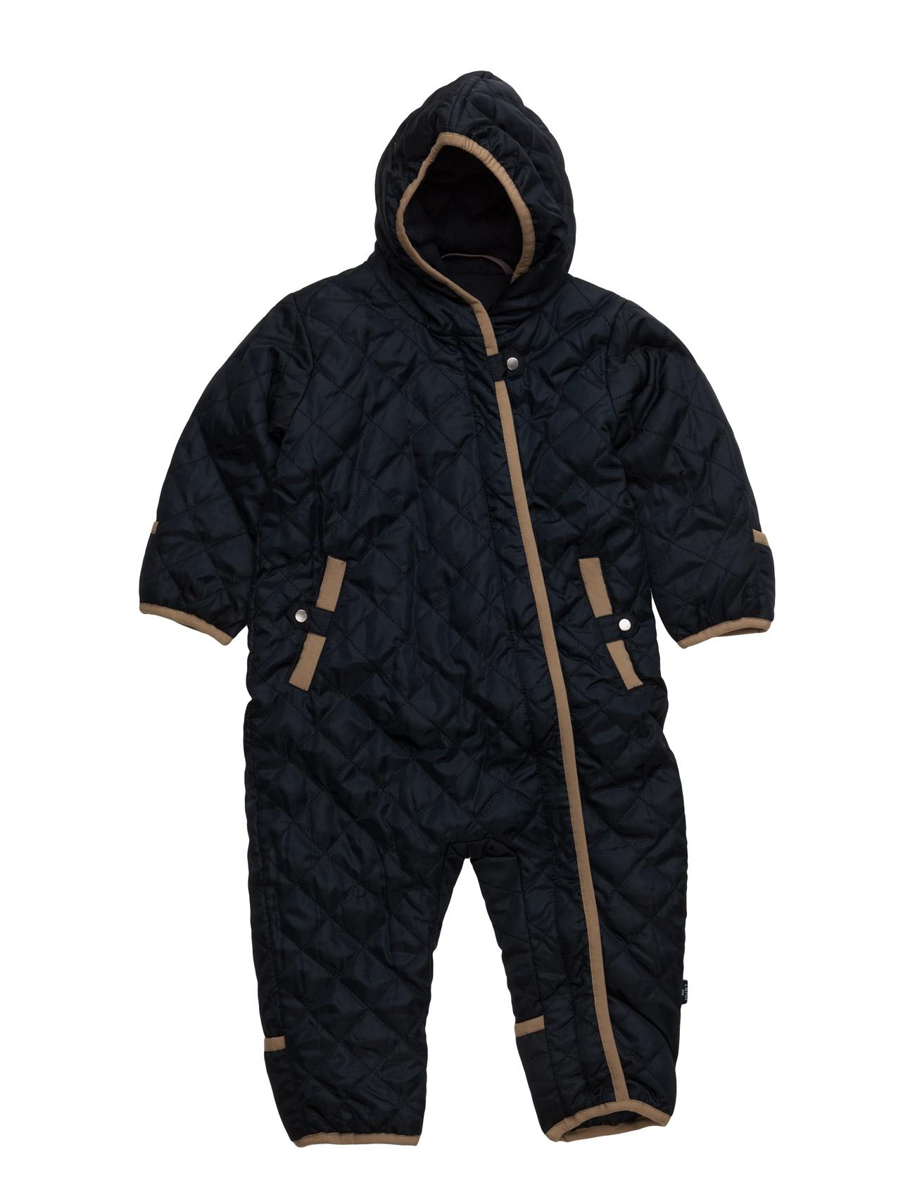 Outerwear Suit Hust & Claire Overalls til Børn i