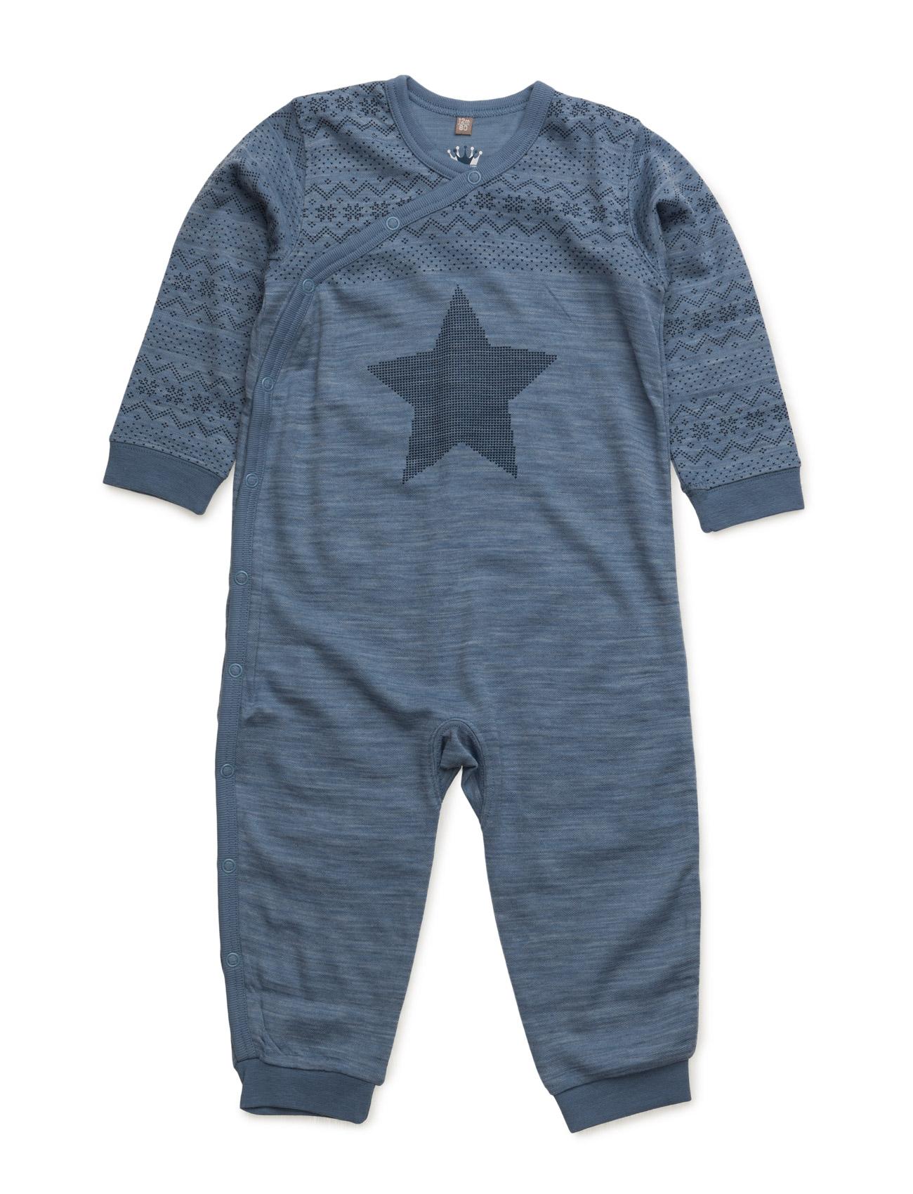 Nightwear Hust & Claire Pyjamas til Børn i