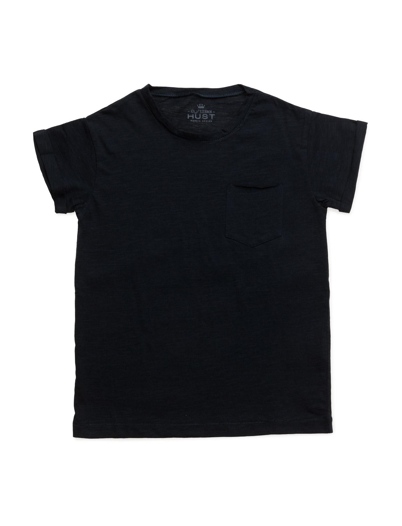 T-Shirt Hust & Claire Kortærmede t-shirts til Børn i