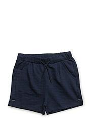 Shorts - BLUES