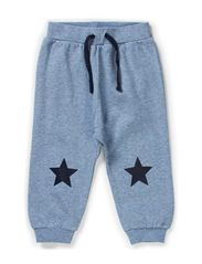 Jogging trousers - Blue