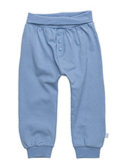 Jogging trousers - BLUE BELL