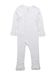 Nightwear - WHITE