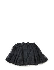 Skirt - Grey