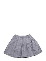 Skirt - BLUES