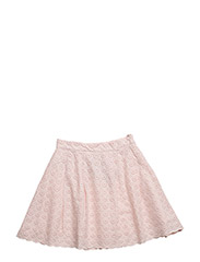Skirt - SOFT ROSé